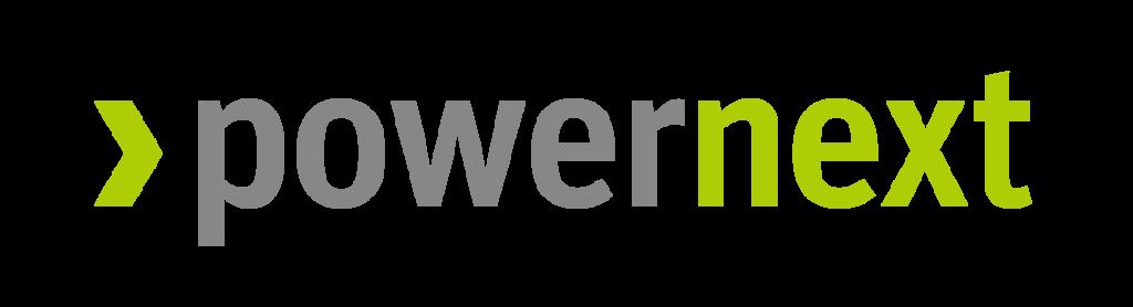 logo powernext
